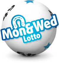 Mon & Wed Lotto