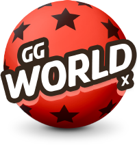 GG World X